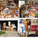 Holy Crap! That's a lot of STUFF! (a.k.a. Compulsive Hoarding)