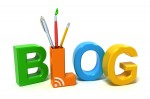 Money Making Ideas: Blogging