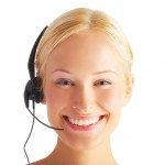 Money Making Ideas: Virtual Assistant