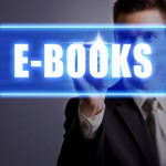 Money Making Ideas: E-books