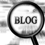 Is Blogging (for Money) the Right Option for You?