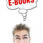 Money Making Ideas: Writing and Selling eBooks