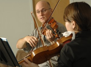 Money Making Ideas: Offer Private Lessons