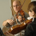 Offering Private Lessons: A Guaranteed Way to Make Money from Your Passion