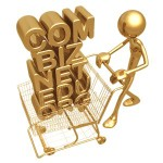 5 Critically Important Factors to Consider While Buying a Website