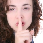Insider Tips for Finding Reputable Mystery Shopping Companies