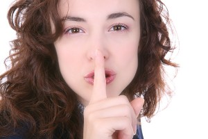 Money Making Ideas: Finding Mystery Shopping Companies