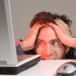 5 Ugly Issues Most Freelancers Face (and How to Deal with Them)