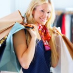 Mystery Shopping: Can You Really Get Paid to Shop?