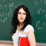 Offering Private Lessons: Work as an Independent Tutor or With a Tutoring Company?