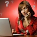 6 Questions To Determine What You Should Blog About (And Make Tons of Money From It)