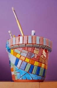 Money Making Ideas: Making Money From Crafts