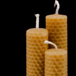 How to Start Your Own Candle Making Business