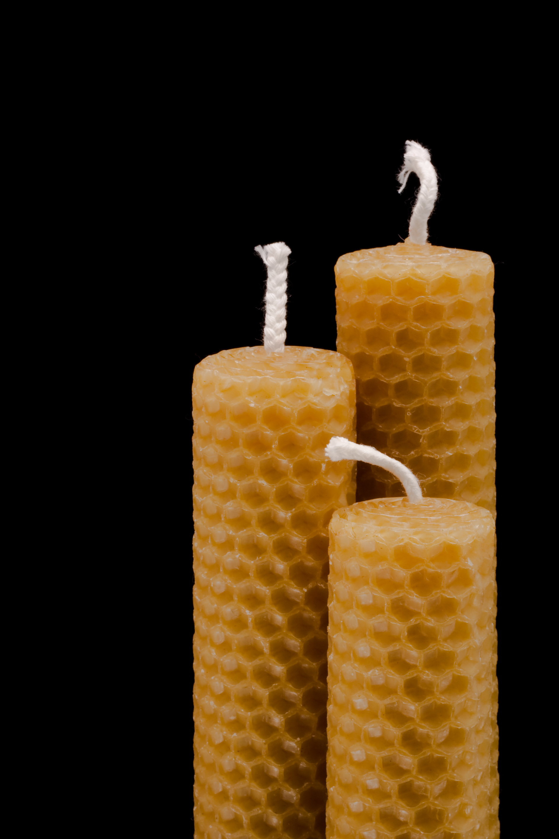 Money Making Ideas: Candle Making Business