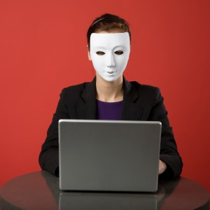 Money Making Ideas: Mystery Shopping Scams