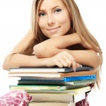 5 Lessons YOU Need to Learn To Become the Best Tutor Ever
