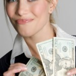How Much Should You Pay a Freelancer?