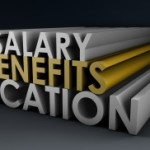 Graduate Jobs: Dealing with Salary Negotiations