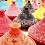 10 Tips for Generating Money by Selling Crafts Offline