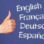 Making Money Online with a Second Language