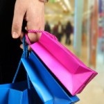 10 Tips to Become the Best Mystery Shopper Ever