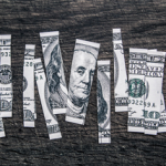 How to Save Money With Your Business Costs