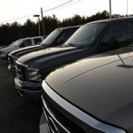 Tips Before You Buy The Next Car For Your Business