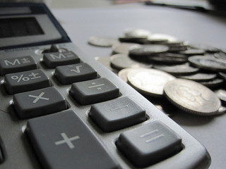 Getting Your Finances In Order Before You Switch To Freelancing