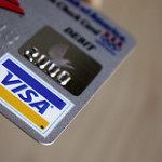 Why You Need a Business Credit Card