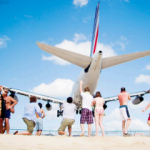 Planning Ahead or Last Minute: How Can You Save Money on Flights?