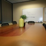 Where To Hold Meetings With Clients As A Freelancer