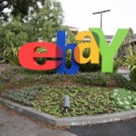4 Tips To Increase Your eBay Earnings