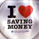 Saving Money When Working For Yourself