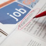 What Matters In The Job Search Process