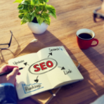 Stop Doing These 6 SEO Tactics Right Now