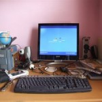 Positives of Telecommuting For Your Job