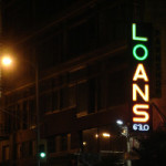 How To Manage Your Loans