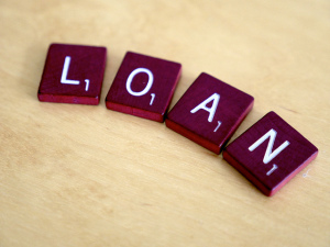 What To Do Before Getting a Loan