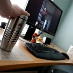 Negatives and Risks of Telecommuting For Your Job