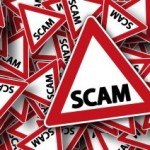 4 Online Money Job Scams To Be Aware Of