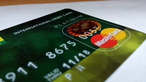 5 Reasons To Have a Business Credit Card