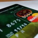 3 Reasons To Have a Business Credit Card