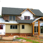 How to Finance Your Next Home Renovation Project