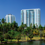 TERRAZAS MIAMI CONDOMINIUM: THE ULTIMATE IN CONTEMPORARY LUXURY